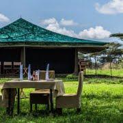 safari-in-tanzania-seronera-campsite_03