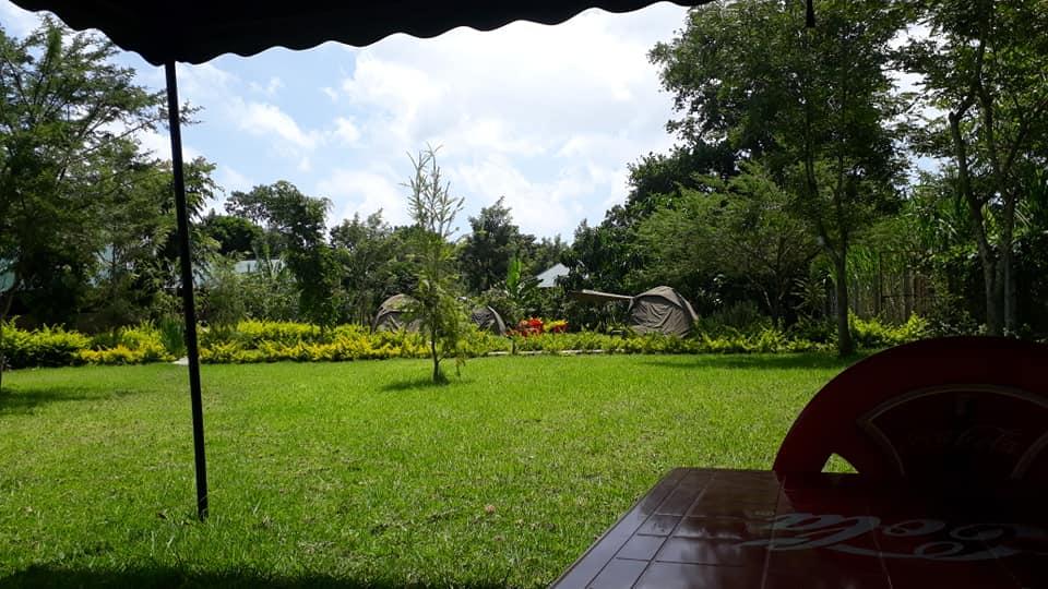 safari-in-tanzania-tuvela-camp_arusha_tanzania_01