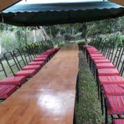 safari-in-tanzania-tuvela-camp_arusha_tanzania_02