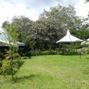 safari-in-tanzania-tuvela-camp_arusha_tanzania_03