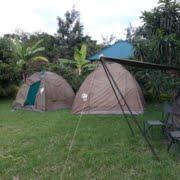safari-in-tanzania-tuvela-camp_arusha_tanzania_04