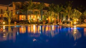safari-in-uganda-protea-hotel-entebbe_01