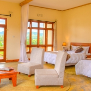 safari-kenia-Marera-Valley-Lodge_2