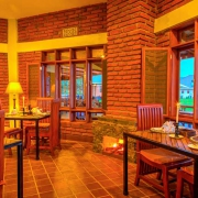 safari-kenia-Marera-Valley-Lodge_4