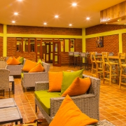 safari-kenia-Marera-Valley-Lodge_5