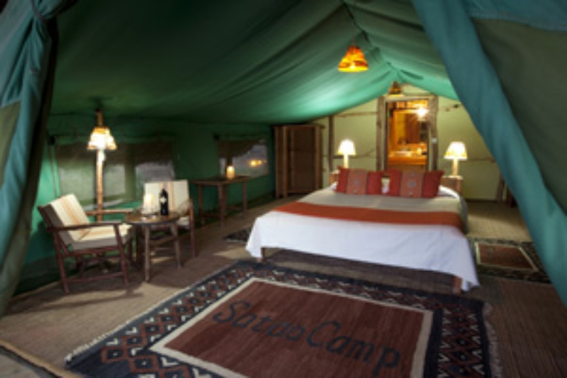 safari-kenia-Satao Camp_2