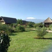 safari-kenia-econemy_aa_amboseli_lodge_1safari-kenia-econemy_aa_amboseli_lodge_1safari-kenia-econemy_aa_amboseli_lodge_1safari-kenia-econemy_aa_amboseli_lodge_1