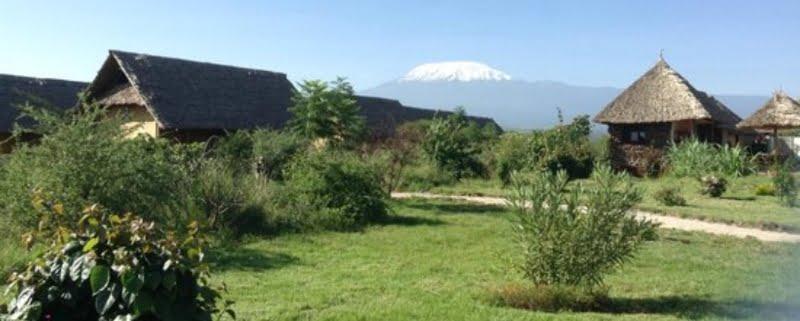 safari-kenia-econemy_aa_amboseli_lodge_1