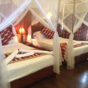 safari-kenia-econemy_aa_amboseli_lodge_2