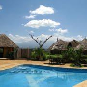 safari-kenia-econemy_aa_amboseli_lodge_3
