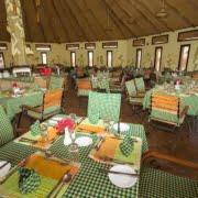 safari-kenia-econemy_aa_amboseli_lodge_4