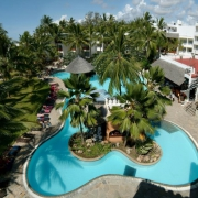 safari-kenia-econemy_bamburi_beach_resort_3