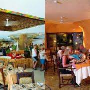 safari-kenia-econemy_bamburi_beach_resort_4