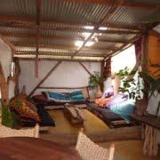 safari-kenia-econemy_carnelleys_camp_2