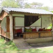 safari-kenia-econemy_carnelleys_camp_3
