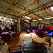 safari-kenia-econemy_carnelleys_camp_4