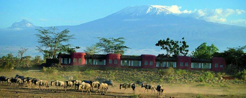 safari-kenia-luxe_amboseli_serena_lodge_1