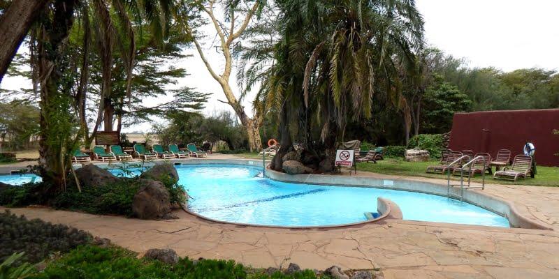 safari-kenia-luxe_amboseli_serena_lodge_3