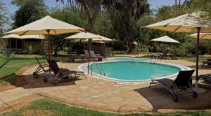 safari-kenia-luxe_ashnil samburu_3