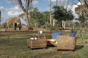 safari-kenia-luxe_ashnil samburu_4