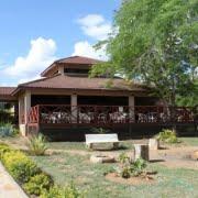 safari-kenia-luxe_ashnil_aruba_lodge_1