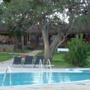 safari-kenia-luxe_ashnil_aruba_lodge_3