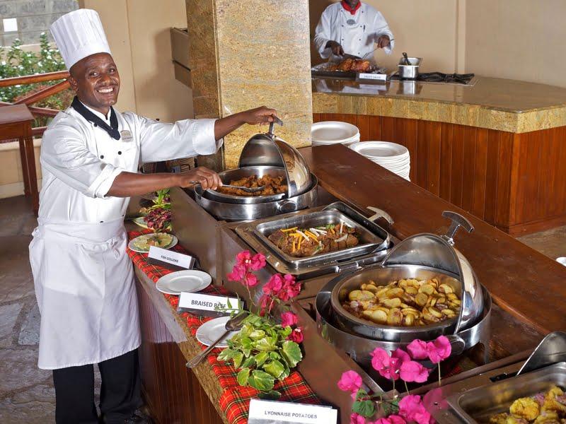 safari-kenia-luxe_ashnil_aruba_lodge_4