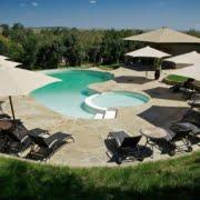 safari-kenia-luxe_ashnil_mara_2