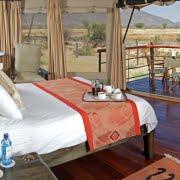 safari-kenia-luxe_ashnil_mara_3