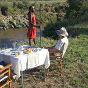 safari-kenia-luxe_ashnil_mara_4