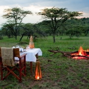 safari-kenia-luxe_ashnil_mara_5