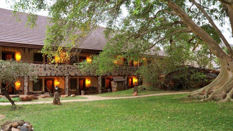 safari-kenia-luxe_kilaguni_serena_1