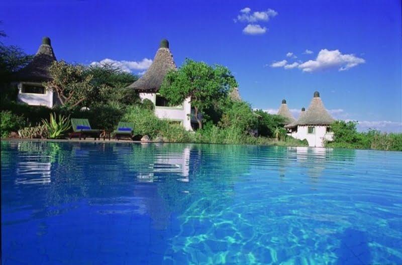 safari-kenia-luxe_kilaguni_serena_2