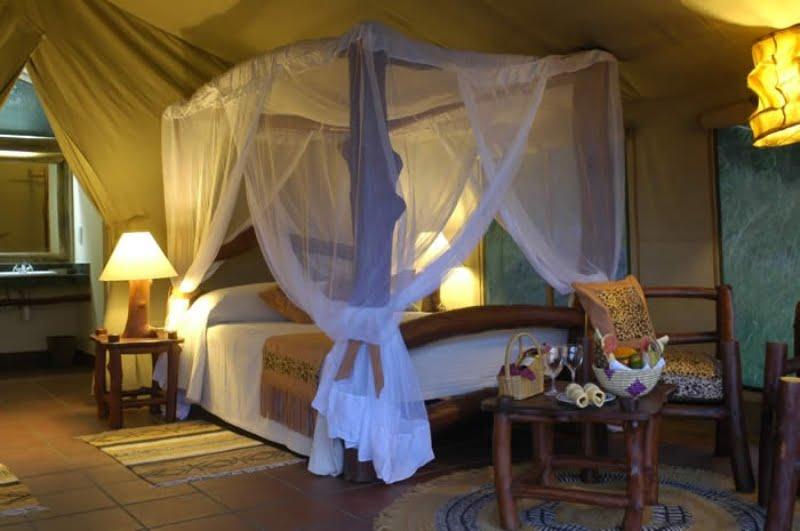 safari-kenia-luxe_kilaguni_serena_3
