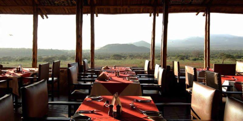 safari-kenia-luxe_kilaguni_serena_4