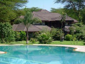 safari-kenia-luxe_lake_naivasha_simba_3