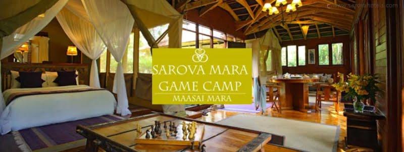 safari-kenia-luxe_mara_sarova_camp_1
