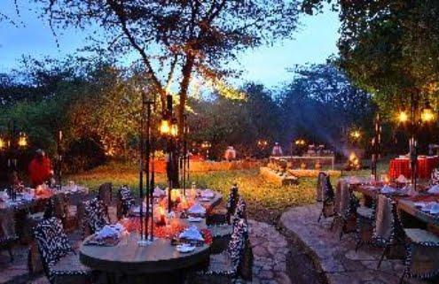 safari-kenia-luxe_mara_sarova_camp_2