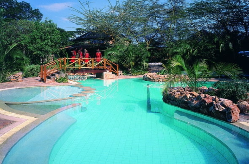 safari-kenia-luxe_mara_sarova_camp_3