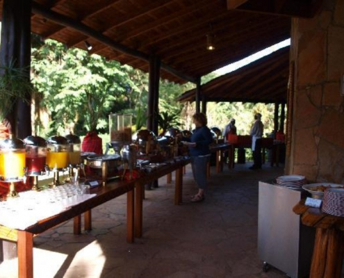 safari-kenia-luxe_mara_sarova_camp_4