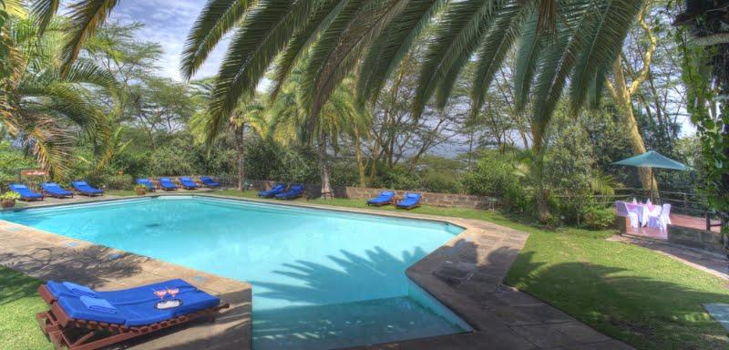 safari-kenia-luxe_sarova_lion_hill_1