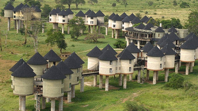 safari-kenia-luxe_sarovasaltlick_lodge_1
