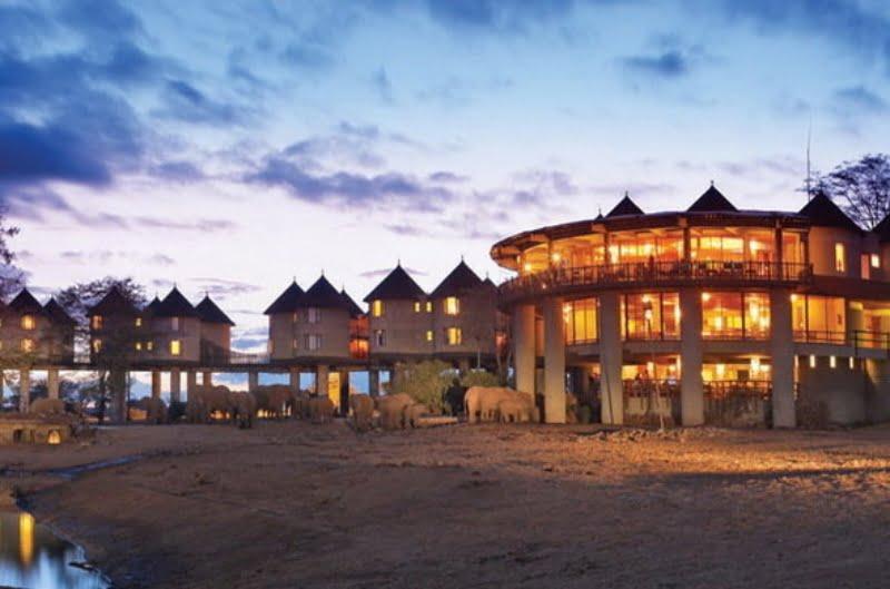 safari-kenia-luxe_sarovasaltlick_lodge_4