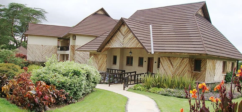 safari-kenia-luxe_sawela lodge_1