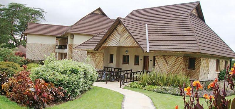 safari-kenia-luxe_sawela lodge_1