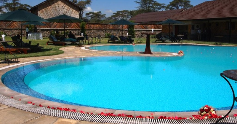 safari-kenia-luxe_sawela_lodge_2