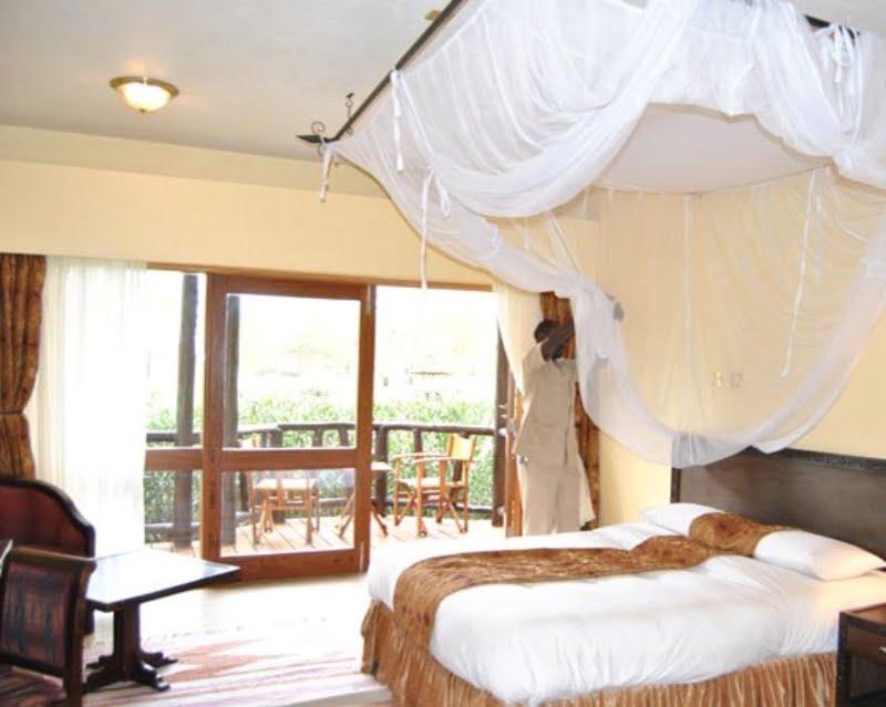 safari-kenia-luxe_sawela_lodge_3
