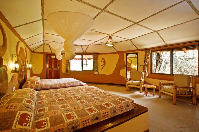 safari-kenia-staandard_amboseli_sopa_lodge_2
