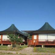 safari-kenia-standaard_aa_lodge_1