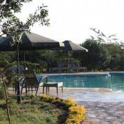 safari-kenia-standaard_aa_lodge_2